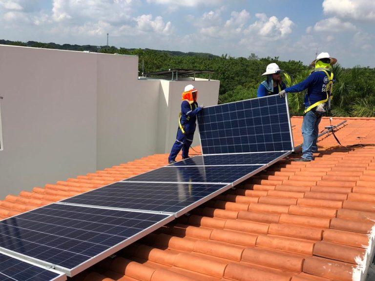 https://www.easyenergy.mx/wp-content/uploads/2019/04/easyenergy-financmiento-768x576.jpeg