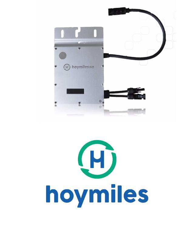 https://www.easyenergy.mx/wp-content/uploads/2019/04/hoymiles-microinversor.jpg