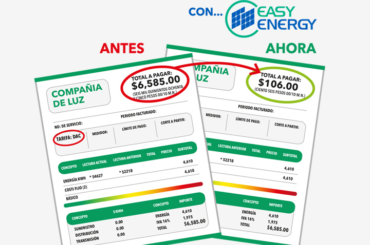 https://www.easyenergy.mx/wp-content/uploads/2019/04/recibos-de-luz-easyenergy.jpg